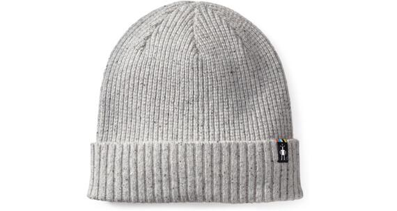 Smartwool Larimer Cuff Hat Winter